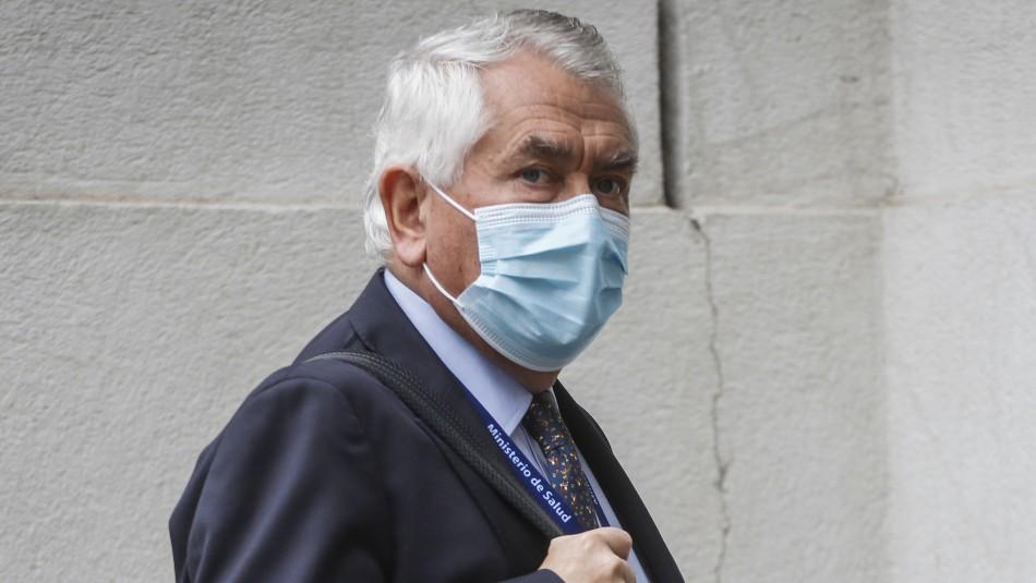 Paris a 6 meses de la pandemia: