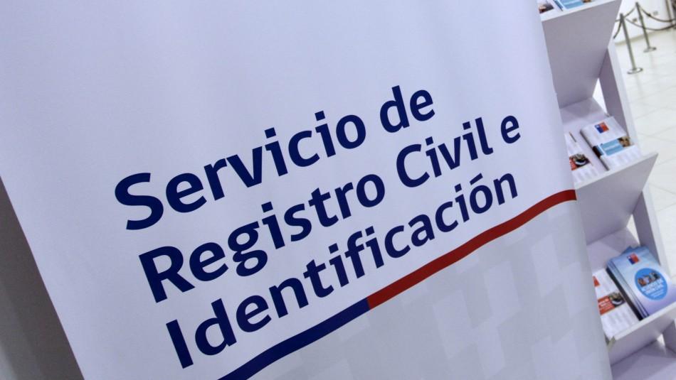Reconocen maternidad de mujer trans: Registro Civil modificará certificado de nacimiento de hijo