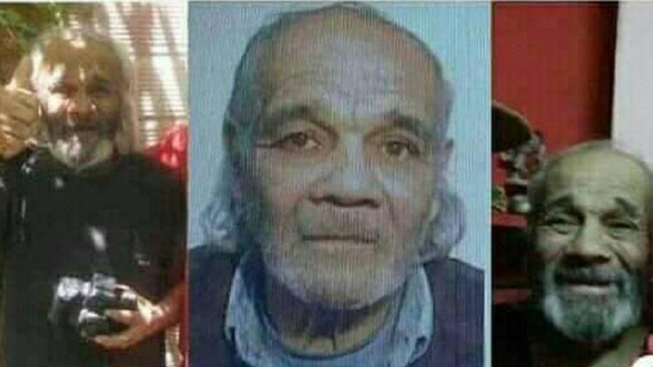 Familia argentina recibió restos de su abuelo desaparecido al interior de una caja de mayonesa
