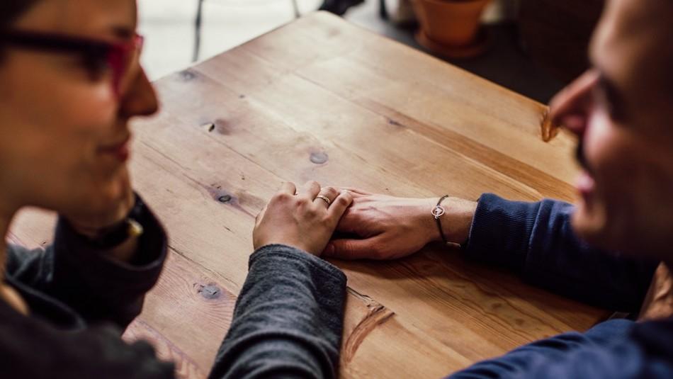 Relaciones sexuales en tiempos de coronavirus: Estas son las recomendaciones de especialistas