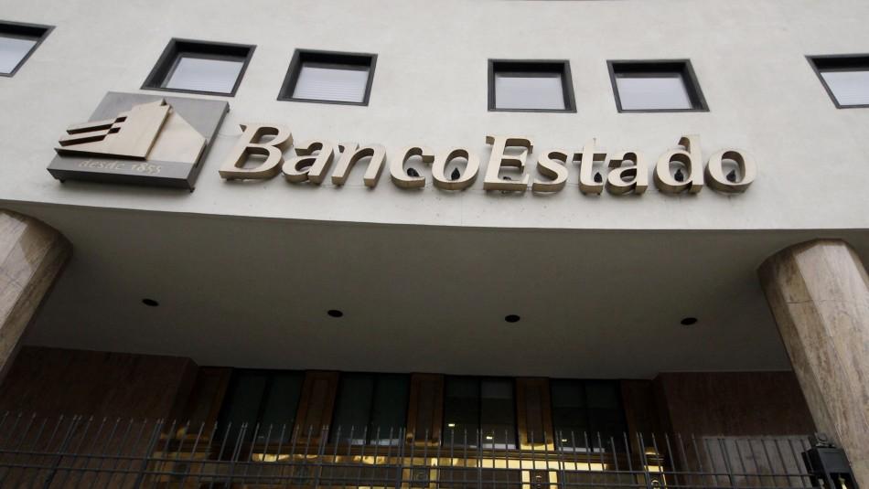 Asociación de Bancos informa que servicios operan