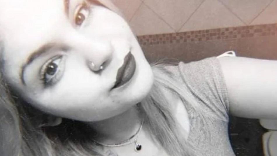 Caso Ludmila Pretti: Principal sospechoso del femicidio fingió que cooperaba en la búsqueda