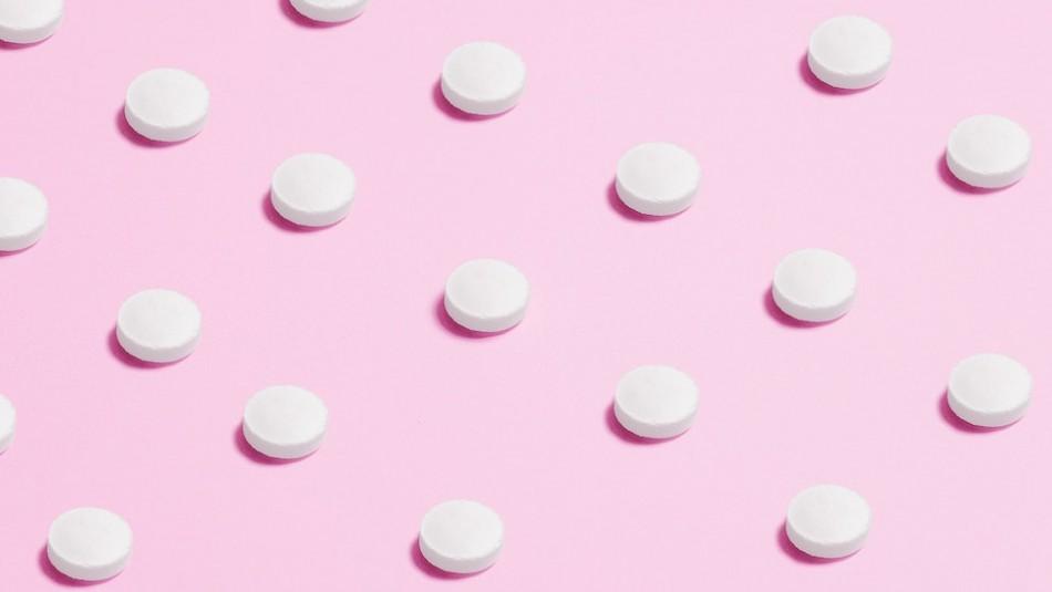 Científicos: Los antibióticos pueden hacer que la píldora anticonceptiva sea menos efectiva