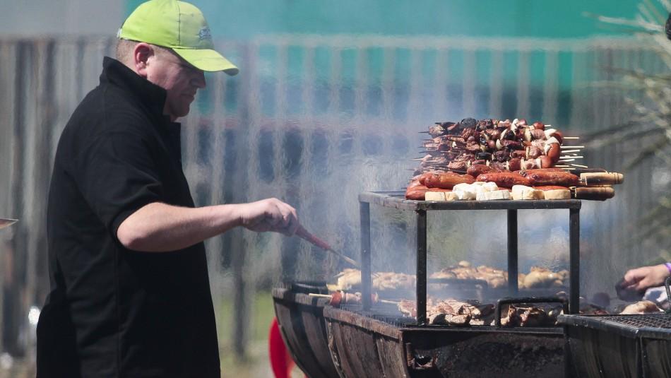 Gobierno vuelve a aclarar permisos para Fiestas Patrias: 5 personas adicionales a los de casa