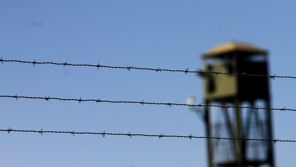 El 8,5% de los indultados por coronavirus volvió a delinquir y regresó a la cárcel