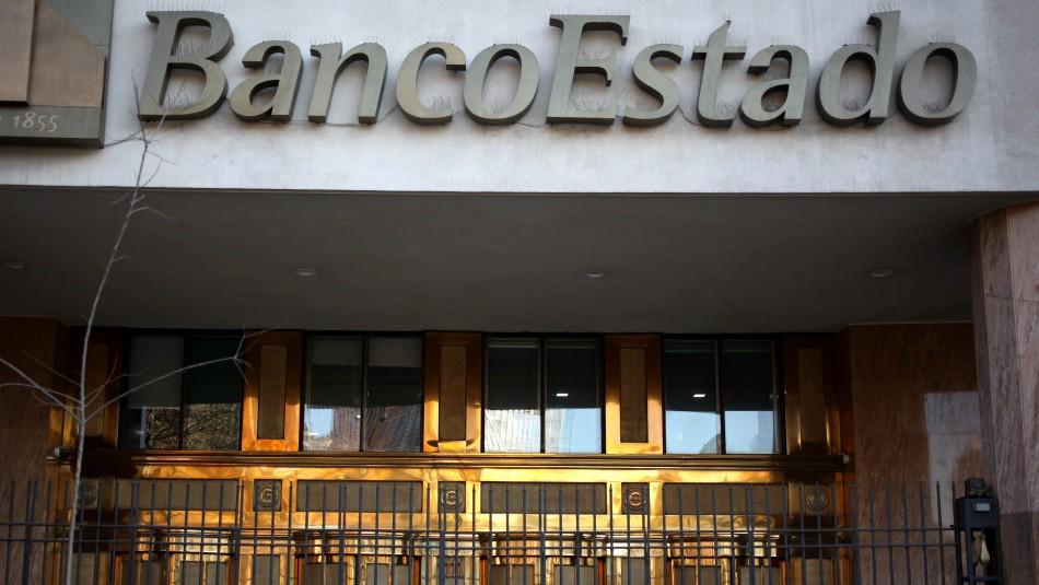 Briones por ciberataque a BancoEstado: