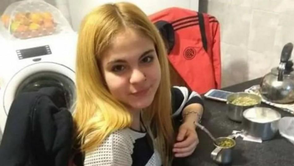 Ludmila Pretti