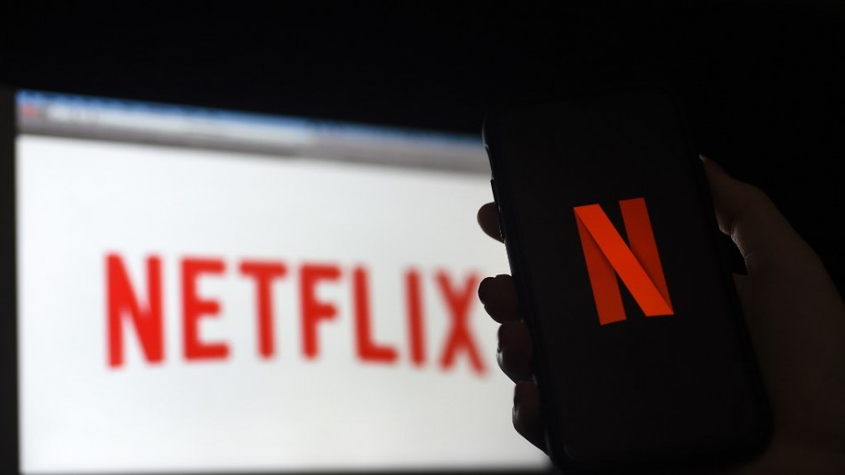 Netflix: Los cinco mejores Thrillers que no te puedes perder