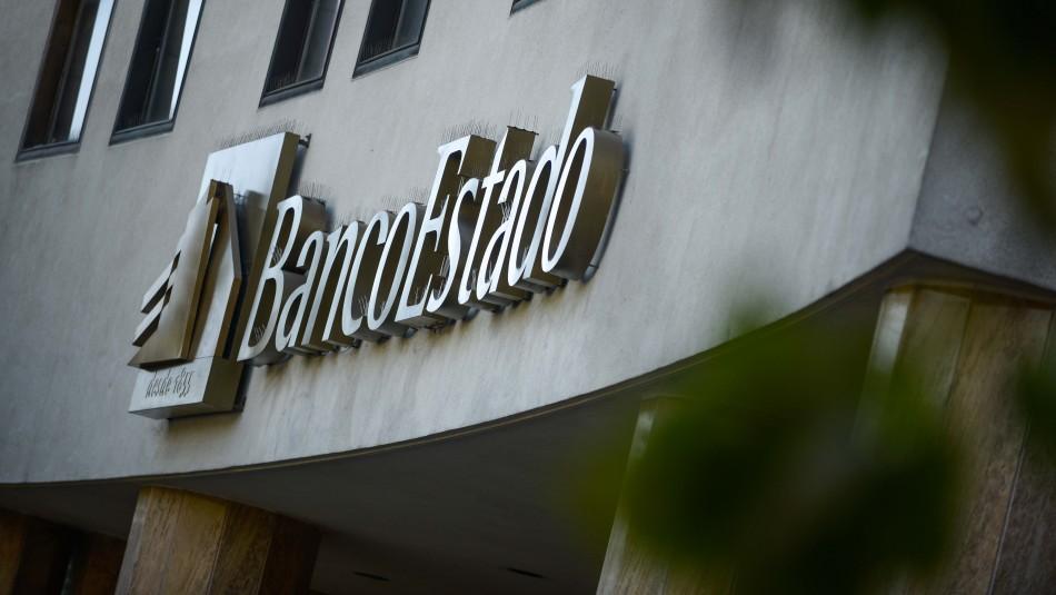 Conoce en qué consiste el ciberataque a BancoEstado y si afecta o no al dinero de las personas