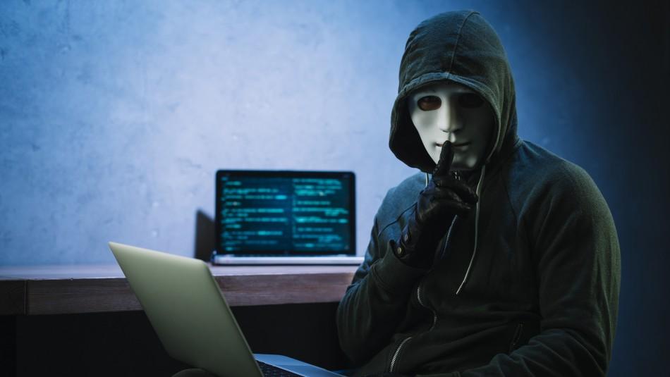 Secuestro digital: Conoce cómo opera el ciberataque que sufrió BancoEstado