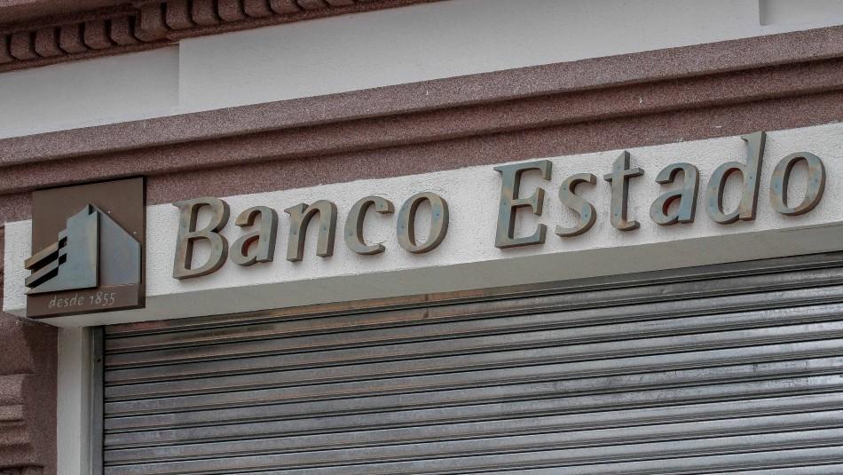 Sichel por BancoEstado:
