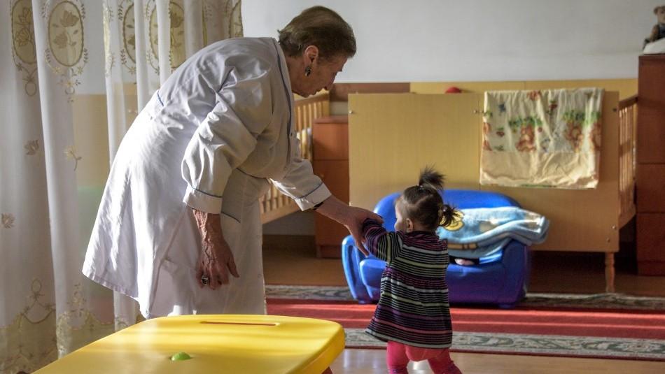 Aprueban incorporación de trabajadoras de casa particular al Seguro de Cesantía