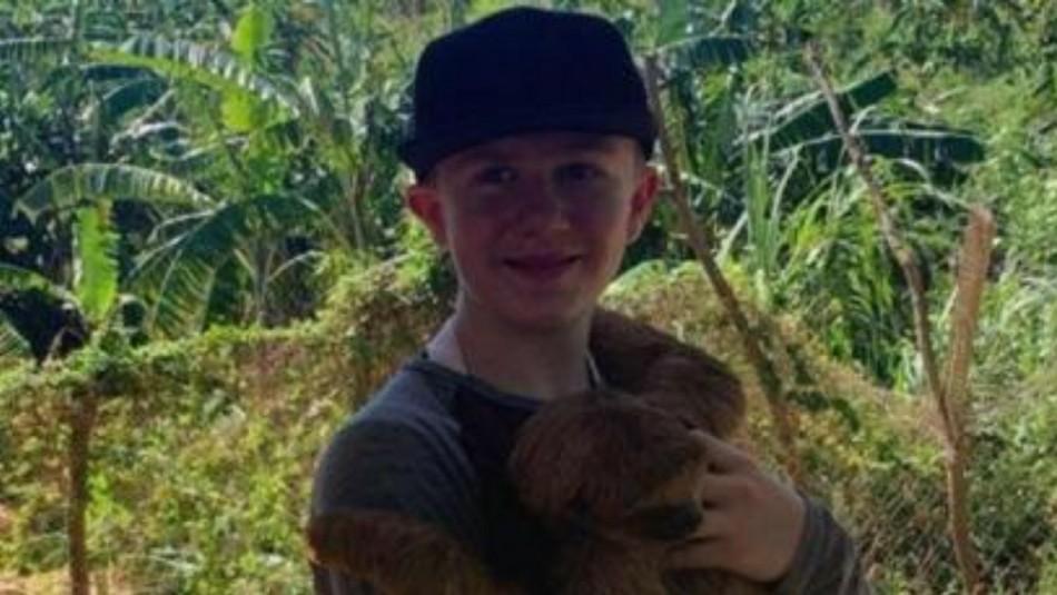 Menor con autismo quedó en riesgo vital tras recibir disparos de la policía en Estados Unidos