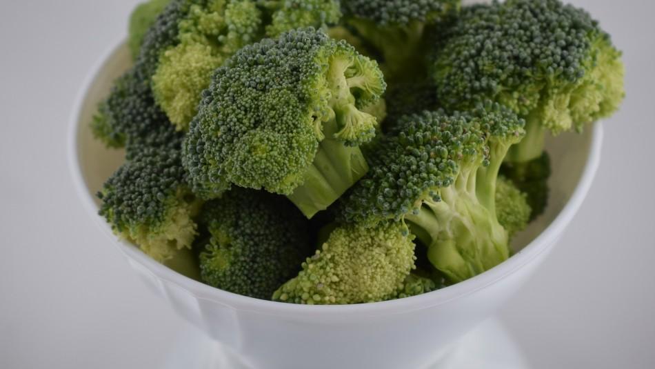 Aliado para los diabéticos: Las propiedades del brócoli