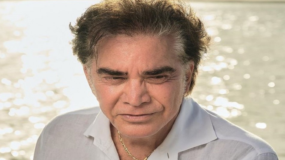 ¿José Luis