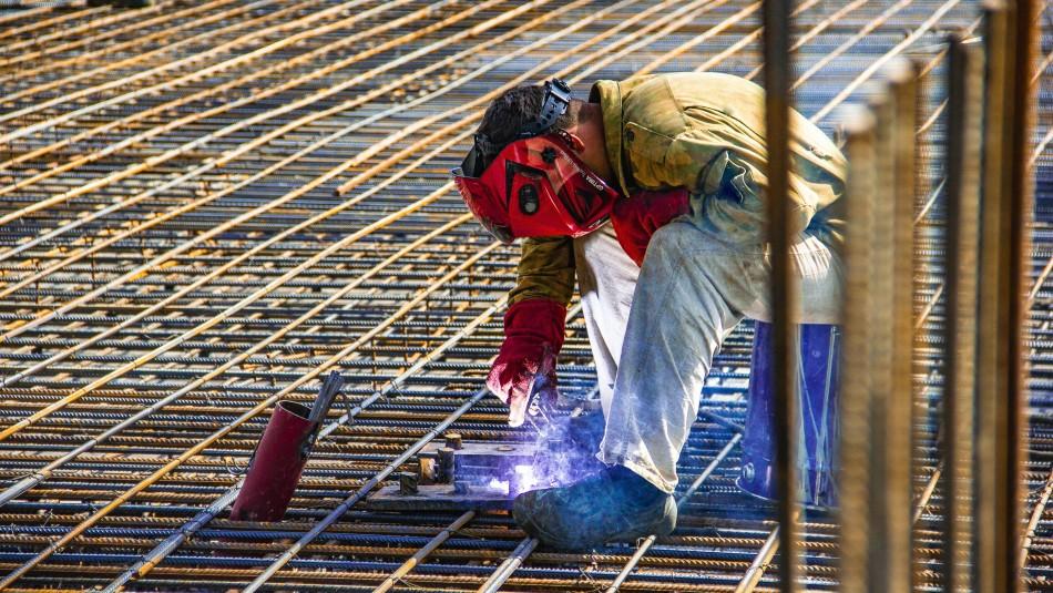 Cerca de 250 mil ofertas de trabajo serán publicadas en la Bolsa Nacional de Empleo
