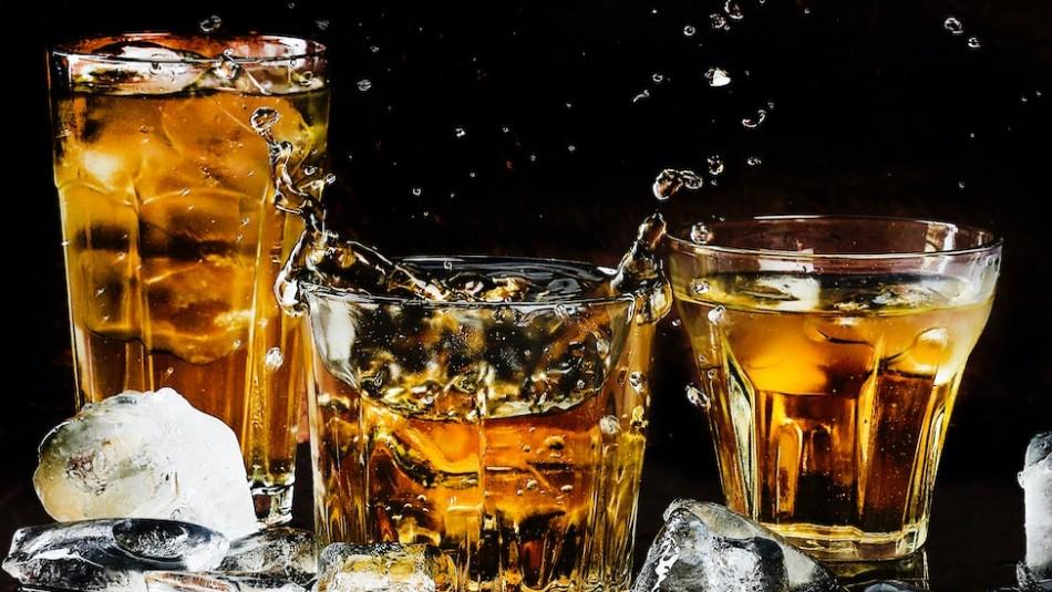 Revelan el impacto del consumo de alcohol en la vitamina B1 y sus consecuencias neurológicas