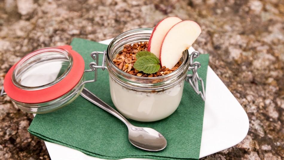 Estos son los alimentos que ayudan a prevenir los síntomas del colon irritable