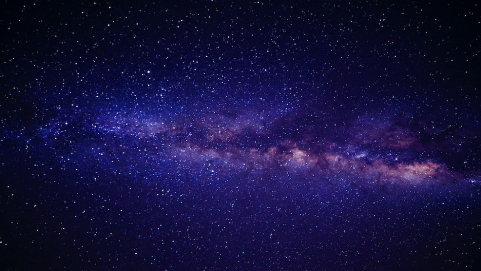 Descubren el campo magnético más fuerte jamás observado en el Universo