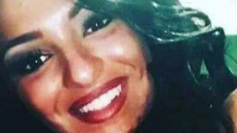 Brutal asesinato en Italia: Hombre mata a su hermana por mantener una relación con transexual