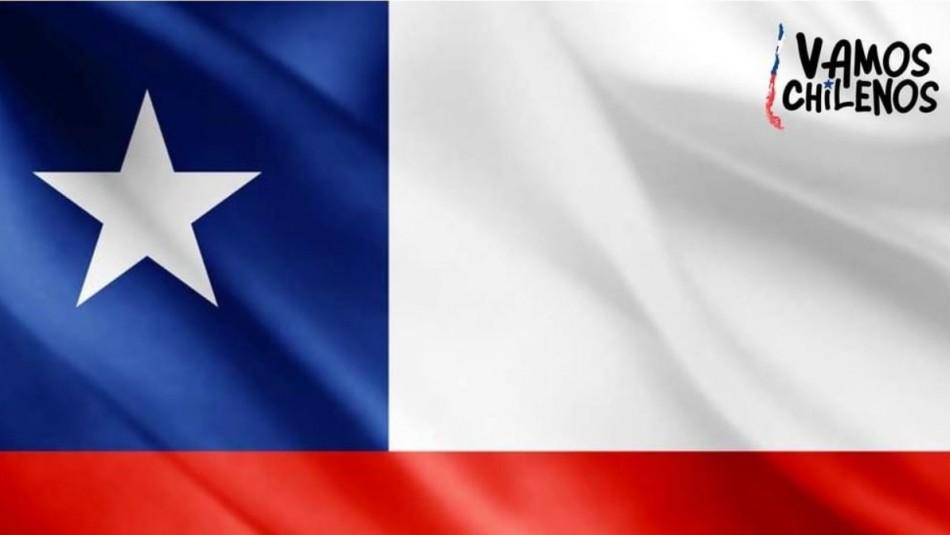 Vamos Chilenos: Horario, animadores y artistas del evento solidario