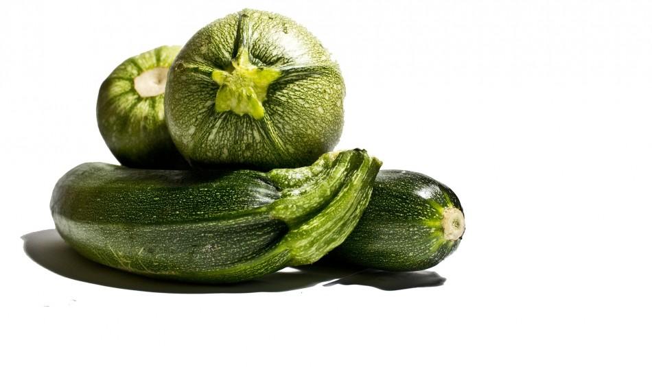 Rico en fibras y antioxidantes: Mira todos los beneficios de comer zapallo italiano