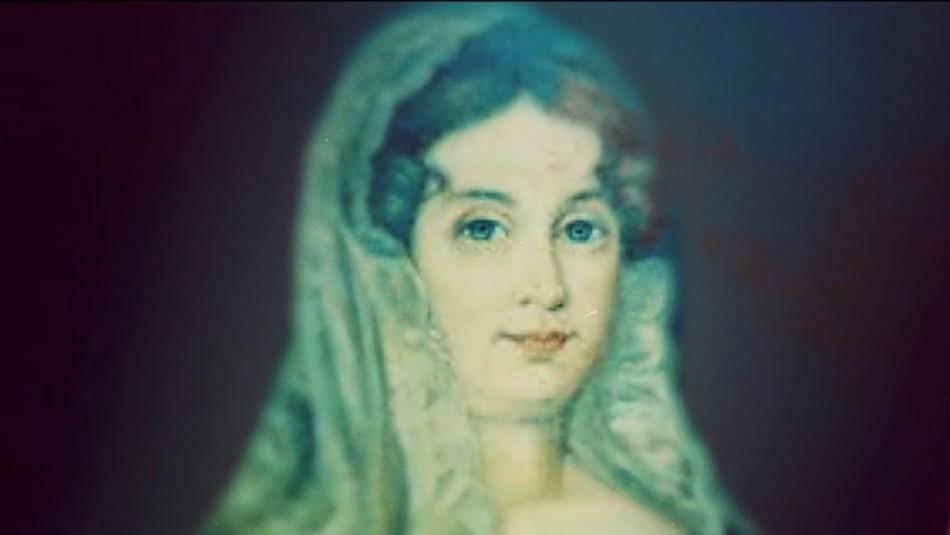 Javiera Carrera: La indomable madre de la patria