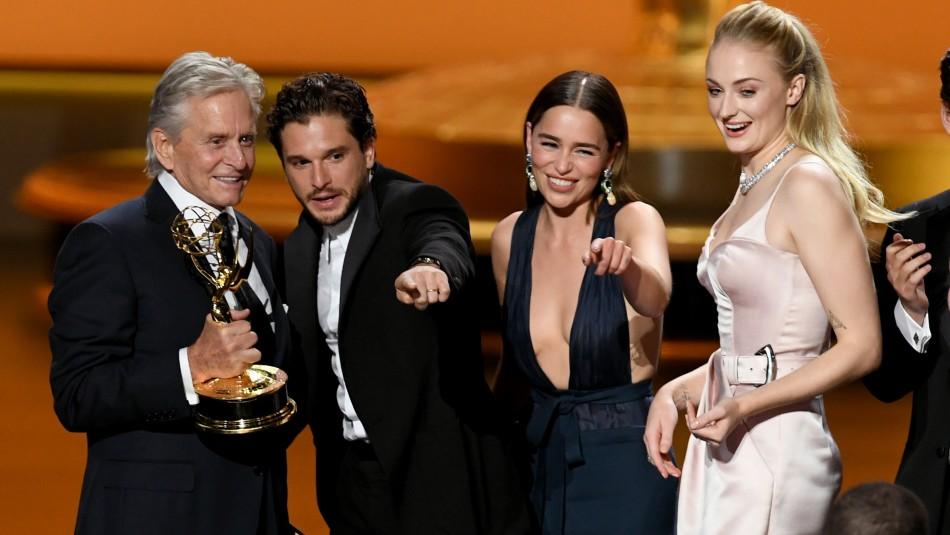 Emmy 2020: Conoce el día y la hora en que se realizarán