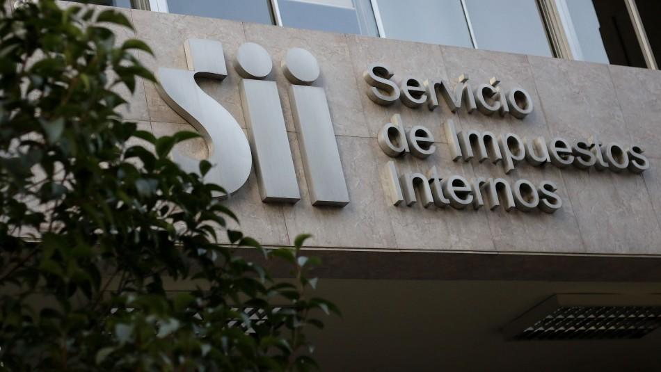 Reembolso del remanente del IVA: SII detalla nuevo beneficio para Pymes