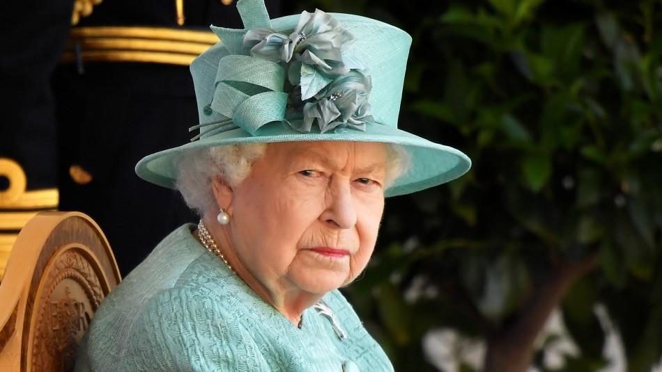 Barbados se despide de la reina Isabel II: Se convertirán en República desde 2021