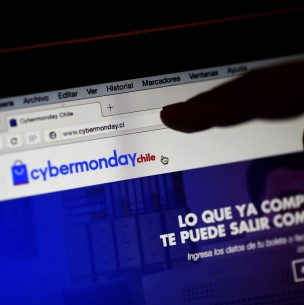 Cyber Monday 2020: Esta sería la fecha del segundo evento del año con ofertas online