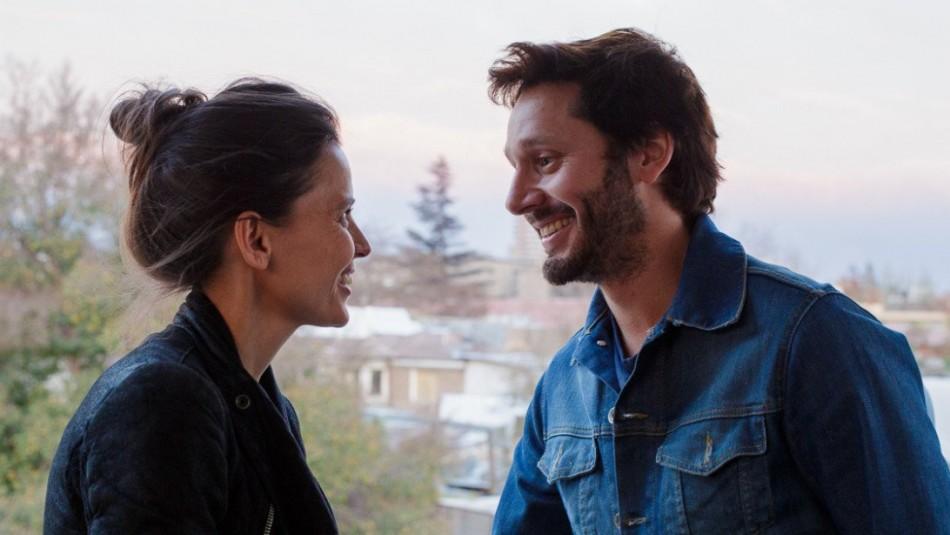 Cinco películas chilenas para ver en Netflix durante las Fiestas Patrias