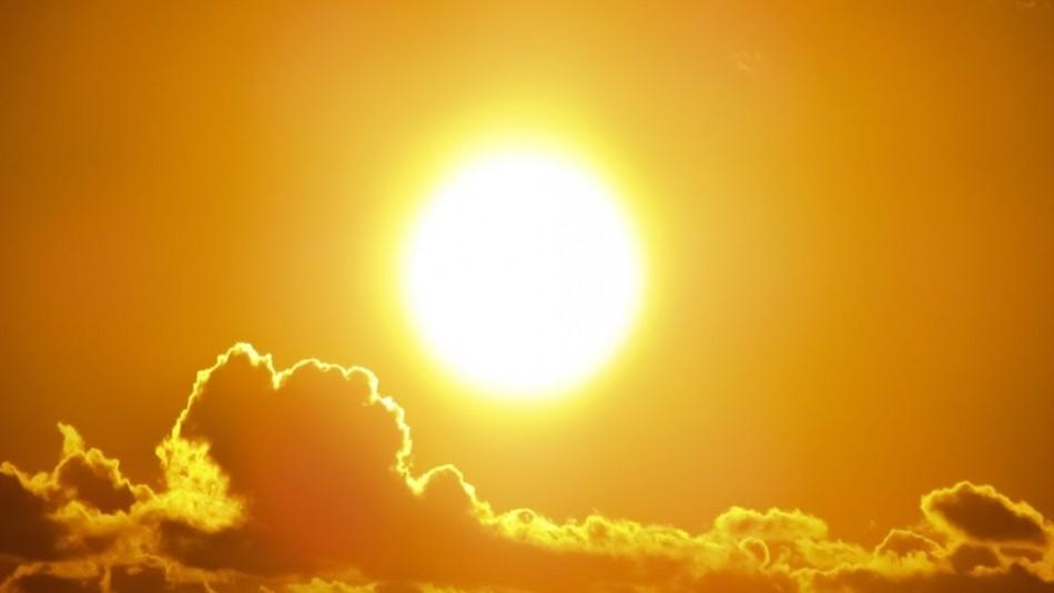 Las impresionantes imágenes del Sol que presenta la NASA por cambio de ciclo