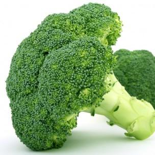 Las propiedades del brócoli: Un gran aliado para los diabéticos