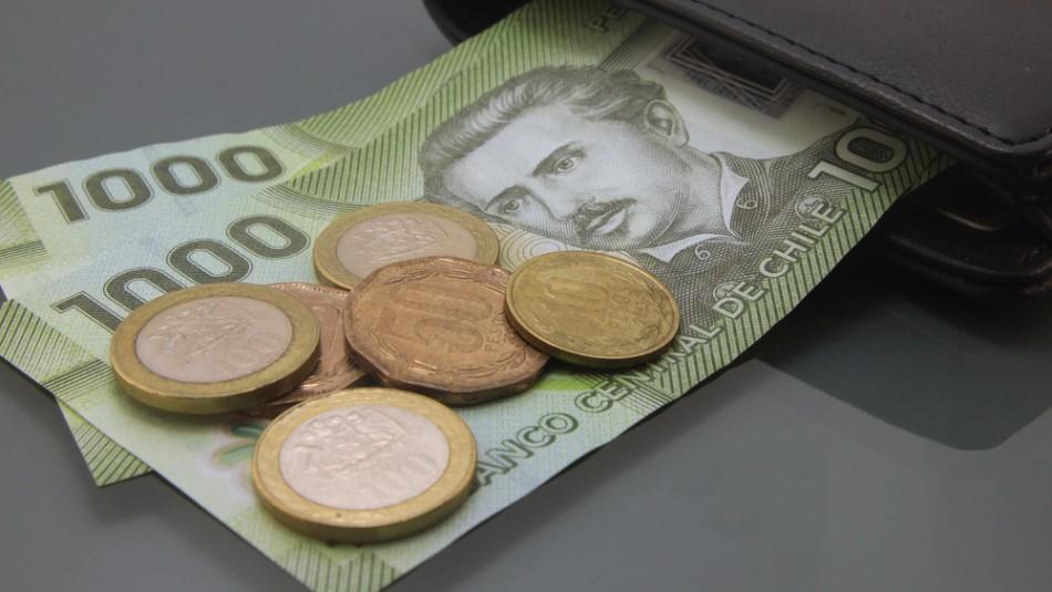 Acreencias bancarias 2020