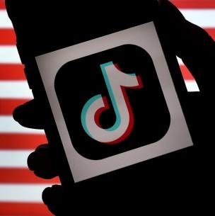 China anuncia medidas contra EEUU tras prohibición de TikTok y WeChat