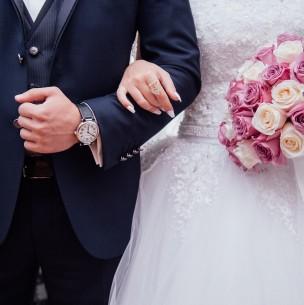 Matrimonio provoca siete muertes y más de 170 contagios de coronavirus en Estados Unidos