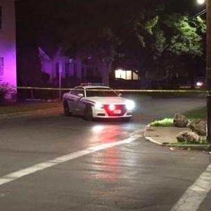 Dos muertos y 14 heridos deja un tiroteo en una fiesta en Estados Unidos