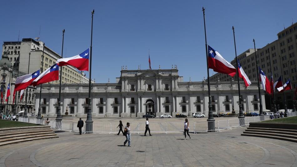 Cadem: A un 28% de los encuestados le gustaría que Chile se pareciera a Nueva Zelanda