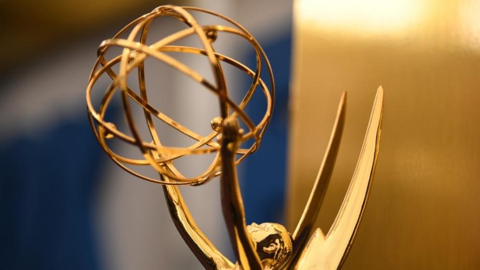 Emmy 2020: Los mejores looks de la alfombra roja virtual