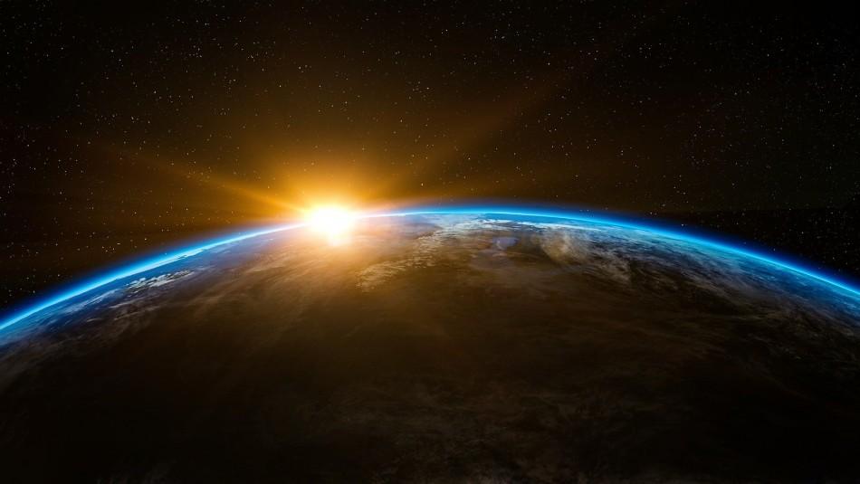 Tres asteroides se aproximan a la Tierra durante los próximos días