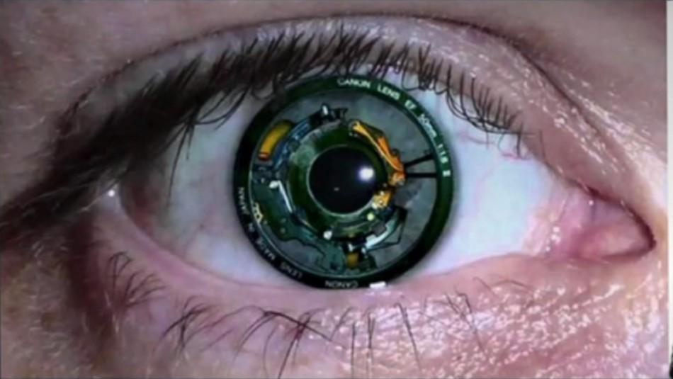 Preparan ensayos del primer ojo biónico que devolvería la vista a personas ciegas