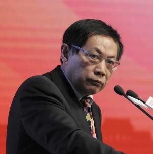 Millonario opositor del presidente chino es condenado a cárcel por corrupción