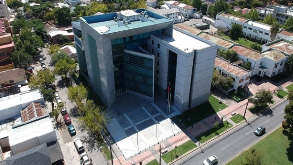 Corte ordena a AFP restituir todos los fondos de afiliado que sufre