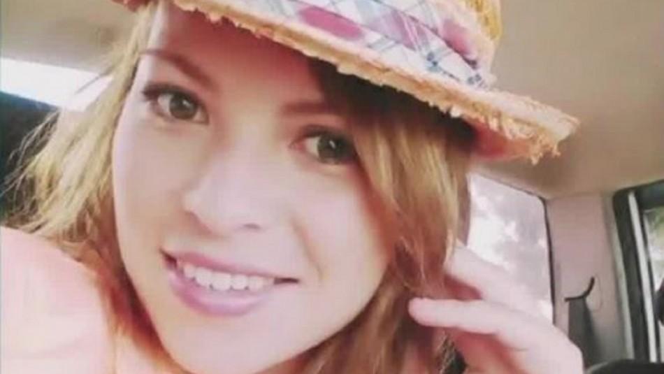 Mujer encontrada muerta en Curicó: Investigan posible violación o abuso sexual contra Sara Muñoz