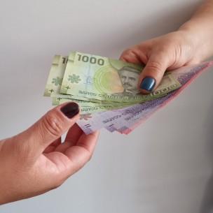 Bonos y beneficios estatales: Revisa cuáles te corresponden