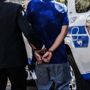 Detienen a sujeto acusado de violar a una niña durante Fiestas Patrias