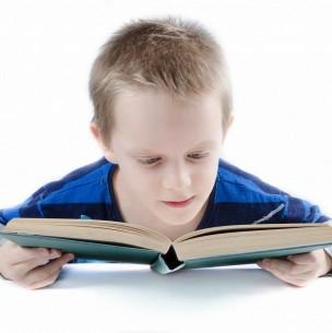 Salud ocular: Cuatro señales que indican que tu hijo podría tener problemas de la vista