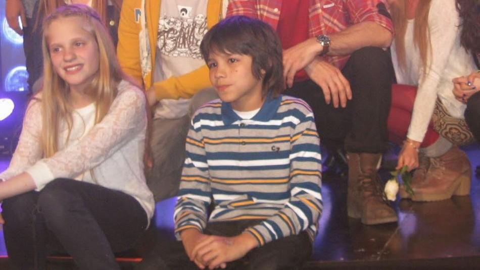 A seis años del estreno de Pituca sin Lucas: Así está actualmente