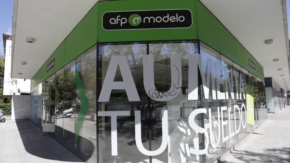 Corte ordena que AFP Modelo entregue fondos previsionales a afiliado que padece grave enfermedad